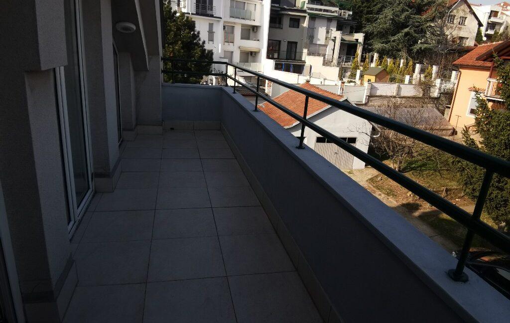 rent house dedinje (4)