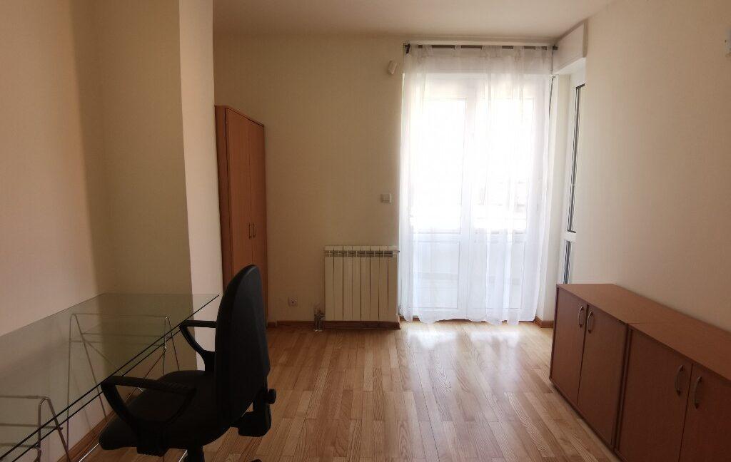 rent house dedinje (5)