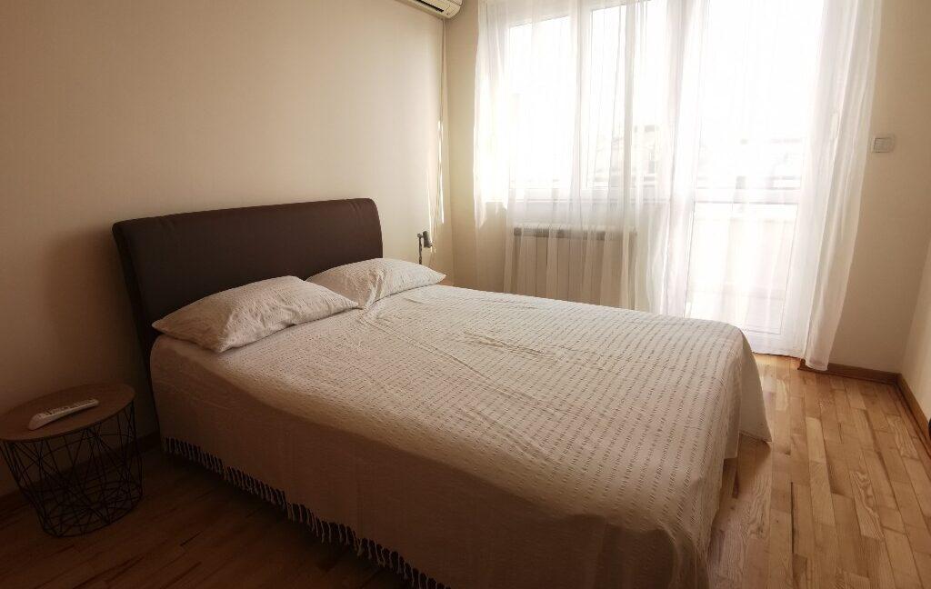 rent house dedinje (8)