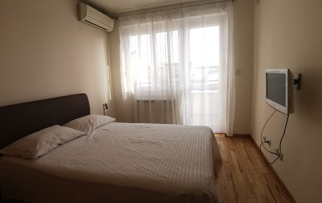 rent house dedinje (9)