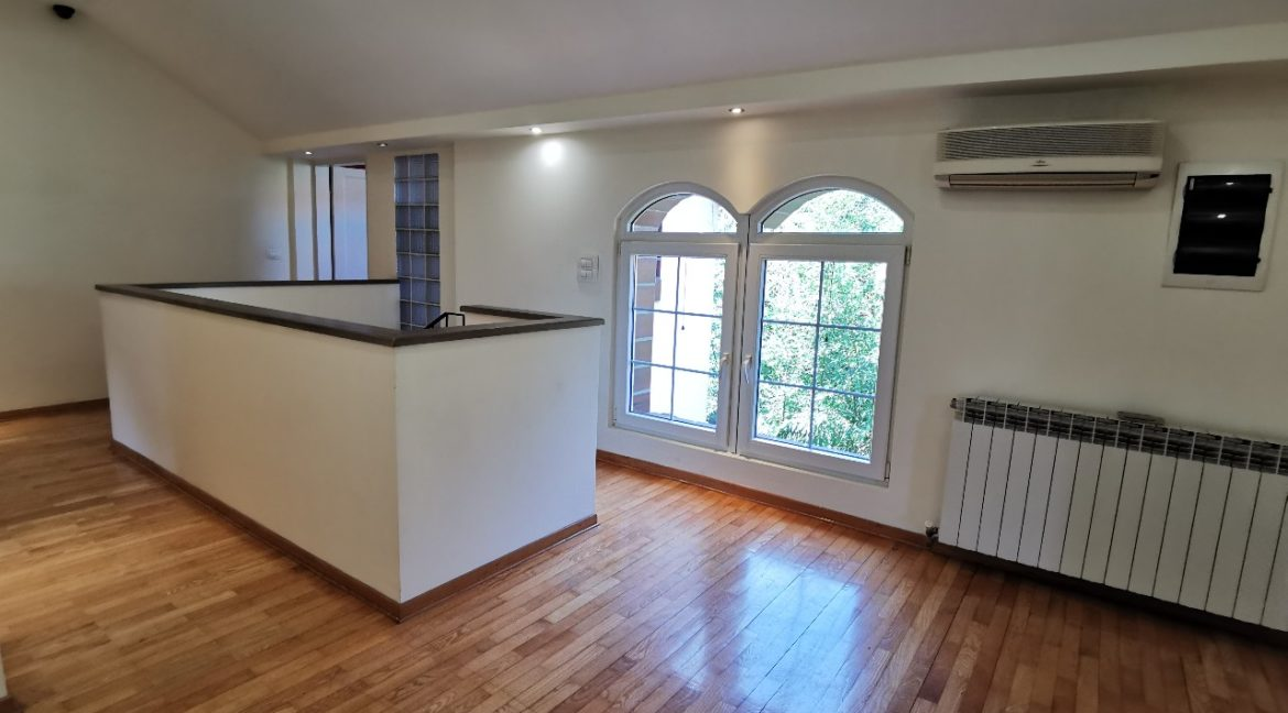 Rent lux house vračar (43)