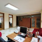 Vračar office space for rent